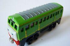DAISY the Diesel Railcar - VGC - Take n'Play Thomas. P+P DISCOUNT