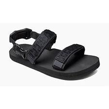 Scarpe da uomo sandali con cinturino nero dalla Cina