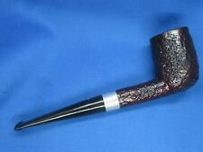 DUNHILL SHELL BRIAR LBS PATENT