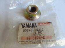 Dado volano Yamaha XTZ660  XT600  XT550