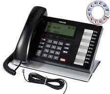 Toshiba Strata dp5022f-sd Telefono-Telefono-Include IVA e Garanzia -