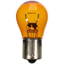Turn Signal Light Bulb Wagner Lighting 1156NA ** 2 pack **