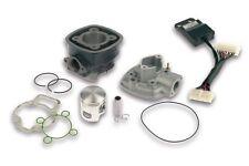 Malossi 70cc Big Bore Kit with CDI Aprilia SR50 DiTech Piaggio Engine RACING