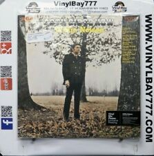"""12"""" LP Willie Nelson Both Sides Now 2019 RCA Club Ed. Colored No'd 19075970241"""