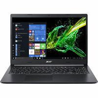 "Acer Aspire 5 15.6"" Intel Core i5-8265U 1.6GHz 8GB Ram 512GB SSD Windows 10 Home"