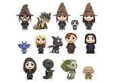 Funko Figurine Harry Potter Serie 2 Mystery Minis 1 one Random Box 5x5x7 CM
