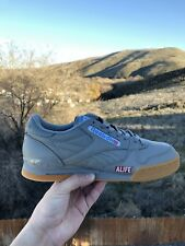 wholesale dealer 710f6 520f3 Reebok Phase 1 Pro Alife Grey Brand New In Hand BS7122 Size 9