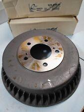 Rear Brake Drum Set of (2) Fits Nissan Quest & Mercury Villager 93-02 -123.65033