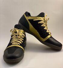 4acb2af9e Puma, 365 Ignite Netfit CT Para hombres Zapatos Botines De Fútbol  Entrenamiento de la Corte, tamaño 8.5