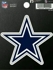 Dallas Cowboys Die Cut Decal from Rico