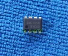 5,FSDM0265RN DM0265R Green Mode Fairchild Power Switch