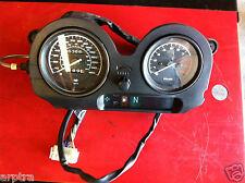 BMW 1997 R1100RT R1100 speedometer tachometer instruments