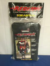 NEW - Easton Redline Push The Limit Game Bag, Holds up to 5 bats