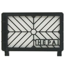 HR6992 S Class HEPA Filter For PHILIPS Scylla FC 8710 - FC 8729 Vacuum Cleaner