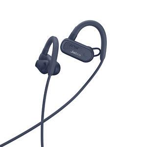 Jabra Elite Active 45e Wireless Sports Earbuds