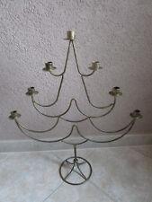 Kerzenhalter Für Weihnachtsbaum.Kerzenhalter Weihnachtsbaum In Sonstige Weihnachtsdekorationen