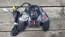 "Star Wars Classic Battles ""DARTH VADER"" Jakks TV Games Plug N Play - Plug & Play"