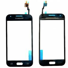 Tactil Digitalizador Samsung Galaxy J1 J100H Negro Original Nuevo