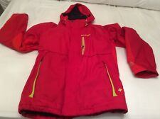ski jacket mens large Clean Condition. Smart Look