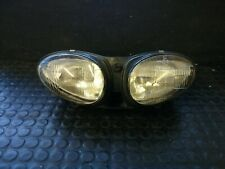 Triumph Sprint ST 955 2000 -  Headlight