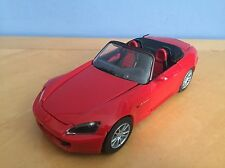 Transformers Alternators/Binaltech Windcharger Honda S2000 Figura De Acción