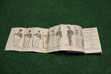 MANUEL  COMPLET  DES  GARDES  NATIONAUX  DE  FRANCE   LOUIS  PHILIPPE1831