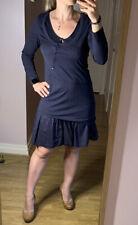 SANDWICH LADIES/WOMENS BEAUTIFUL DRESS, SIZE M Preloved ❤️