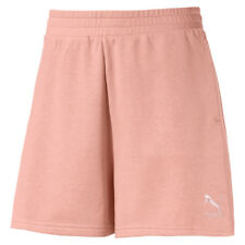 2cf7d51abed2 PUMA Shorts for Women for sale