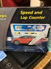 ZipZaps Micro RC Speed and Lap Counter Accessory in Box - Zip Zaps 60-7530