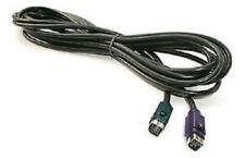Verlängerungskabel für Monitor oder Bluetooth Alpine Pioneer 190cm
