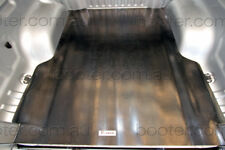 Volkswagen Amarok Dual Cab Rubber Ute Tray Mat