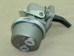 POMPA A/C GASOLIO CON GUARNIZIONE FIAT NEW HOLLAND 504380241 TL70A TL80A ECC