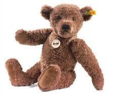 ELMAR Brown Teddy Bear 40cm by Steiff 022449