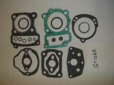 HONDA ATC 125M 1984-1985 + TRX 125 1985-1986 TOP END GASKET SET NEW