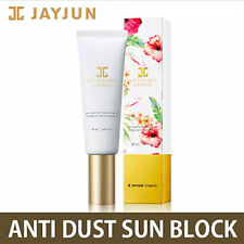[JAYJUN] Anti-Dust Aqua Sun Block Sun Screen Protects Skin From UVA,UVB(50ml)