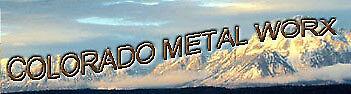 Colorado Metal Worx