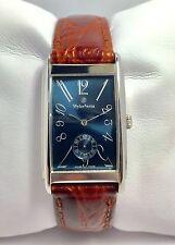 Orologio donna Wyler Vetta E3102W- 21x32 mm - nuovo mai indossato