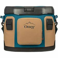 OtterBox Trooper Series Cooler 20 Quart - Desert Oasis