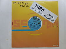 "MAXI 12"" ZAAK Mouvement perpetuel 190709 1"