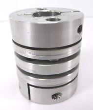 Ktr-Radex NC 15 acoplamiento | taladro ø16 + ø18 | largo aprox. 55,5 mm