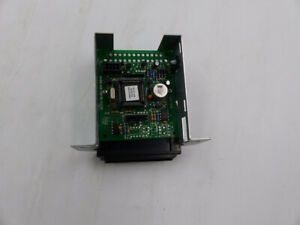 ESD 11-000-1048 CARDSLIDE ASSEMBLY SQ ALLIANCE