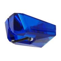 Audio-Technica - ATN-XP3 Stylus Blue
