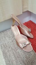 Karen Millen England Ladies Amazing Shoes size: UK5, EU38