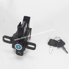 Rear Cover Locks Trunk Lock Fit Hitachi ZAX70 ZAX60 Excavator