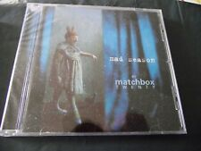 Matchbox Twenty / Mad Season *NEW* CD