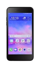 "$79 New Straight Talk LG REBEL 4G LTE 16GB 5"" 8MP/5MP Smartphone Prepaid"