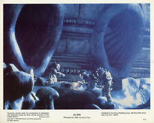 ALIEN 1979 RIDLEY SCOTT VINTAGE PHOTO LOBBY CARD #13 H.R. GIGER