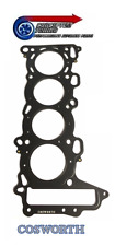 Cosworth 1.1mm Uprated MLS Head Gasket - For RPS13 180SX SR20DET