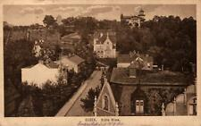 77216- Guben Grüne Wiese Landkreis Spree-Neiße Brandenburg 1922