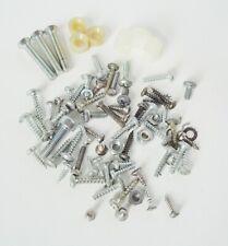 Schrauben Satz Set screw Kleinteile Saeco Incanto de luxe SUP021YBDR